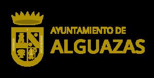 ALGUAZAS PARTICIPA